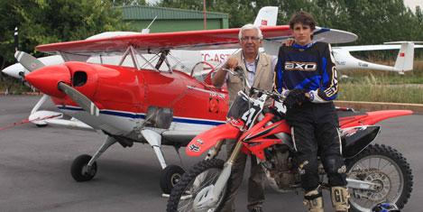 murat-pilot-4.20110702090607.jpg