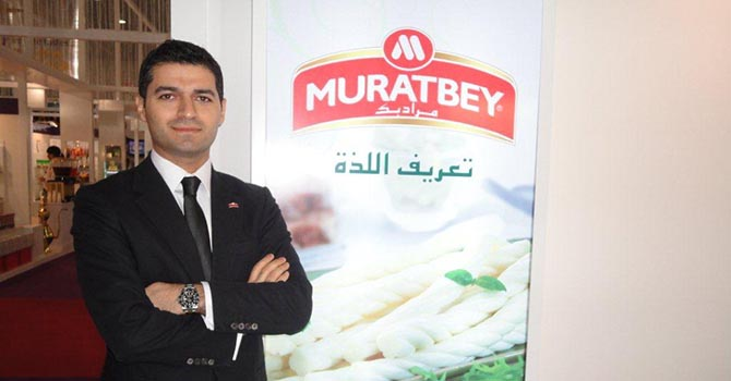 muratbey-peynir--001.jpg