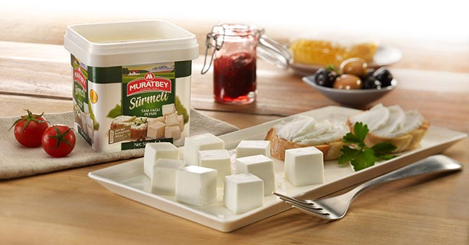 muratbey-peynir--003.jpg