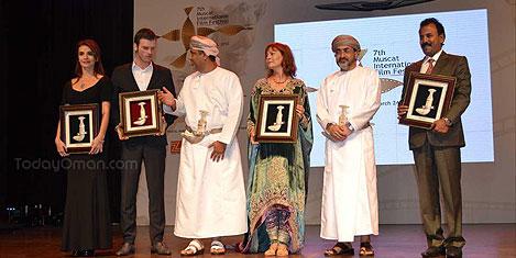 muscat-international-film-festival-oman33.jpg