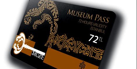 museum_pass1.jpg
