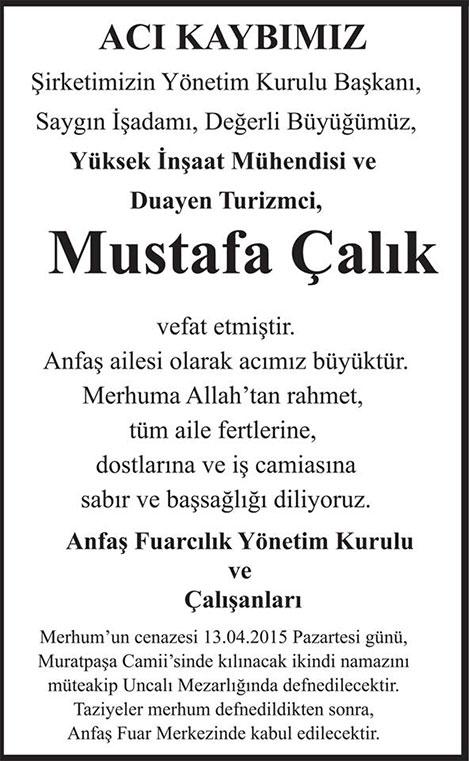 mustafa-calik.20150413104441.jpg