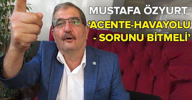 mustafa-ozyurt-001.jpg