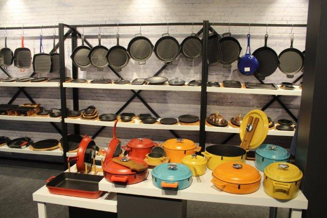 mutfak-sektorunun-002.jpg