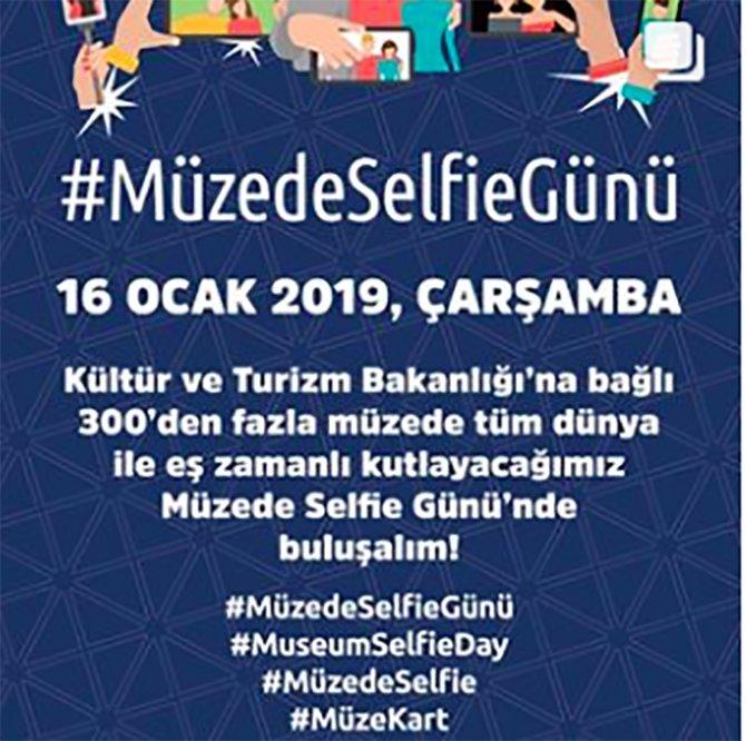muzede-selfie-gunu,--001.png