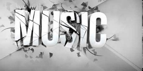 muzik2.jpg