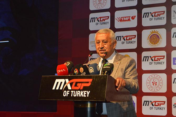 mxgp-of-turkey-ve-turkiye-motofest-006.jpg