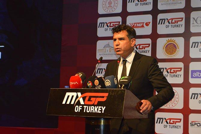 mxgp-of-turkey-ve-turkiye-motofest-008.jpg