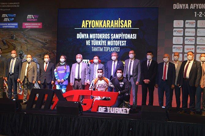 mxgp-of-turkey-ve-turkiye-motofest.jpg