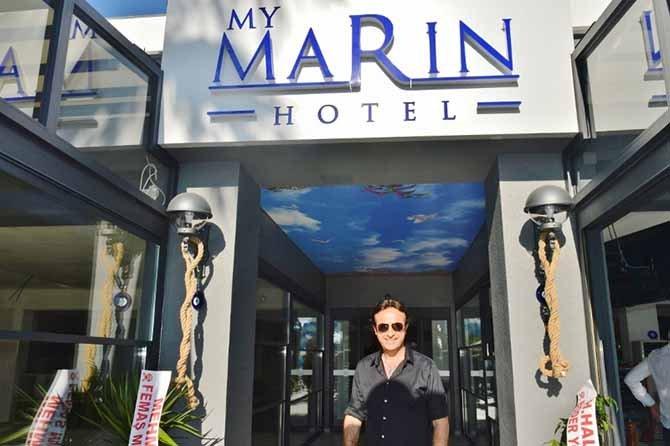 my-marin-004.jpg