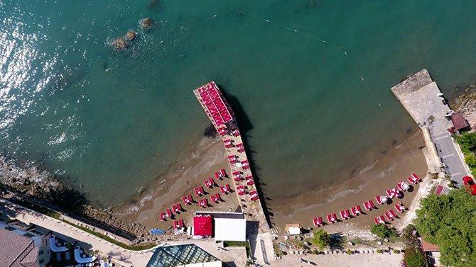 nar-beach-plaji-001.jpg