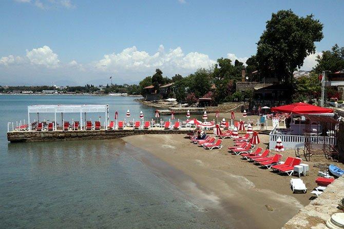 nar-beach-plaji-002.jpg