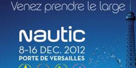 nautique-international-de-paris-12.jpg