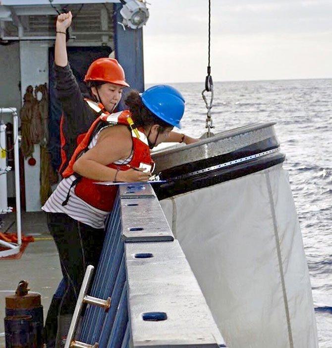 naval-arastirma-gemisi,-002.jpg
