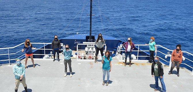 naval-arastirma-gemisi,.jpg