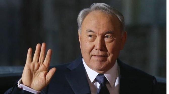 nazarbayev.jpg
