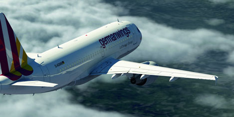new-germanwings1.jpg
