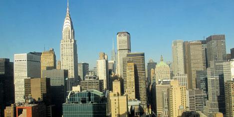 new-york-tatc-ws-ny.jpg