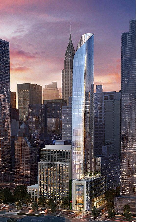 new-york-turkevi-001.jpg
