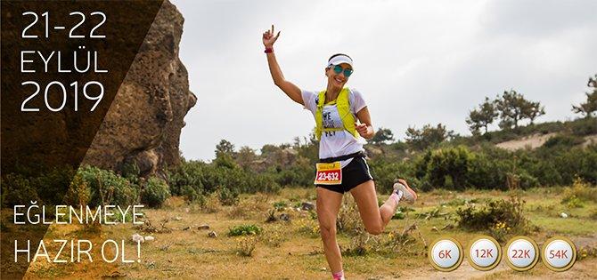 ng-gural-maraton-002.png