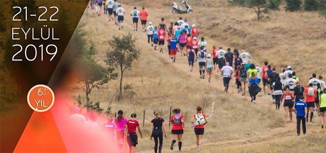 ng-gural-maraton-003.png