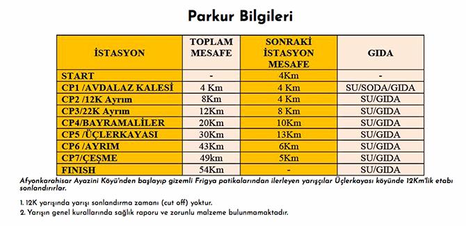 ng-gural-maraton-004.png