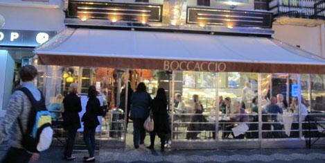nice-boccacio1.jpg