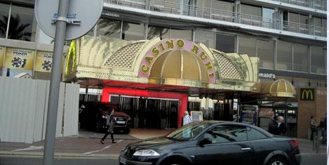 nice-meridien-casino1.jpg