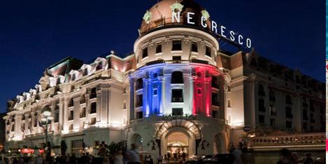 nice-negresco-hotel-1a.jpg