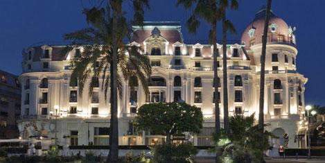 nice-negresco-hotel11.jpg