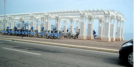 nice-sahil-kiralik-bisiklet2.jpg