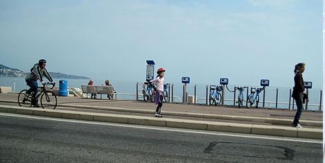 nice-sahil-paten-bisiklet1.jpg