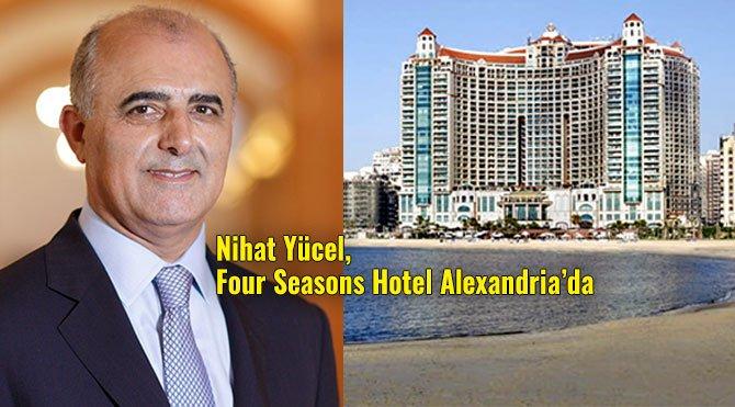 nihat-yucel,-four-seasons-hotel-alexandria.jpg