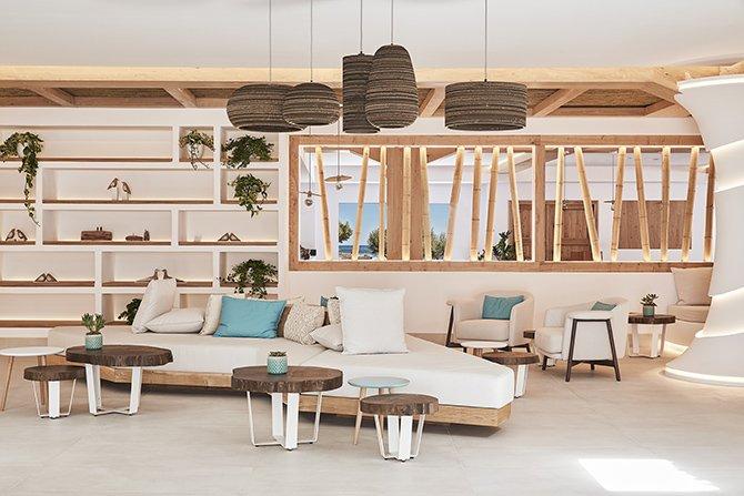nikki-beach-resort--spa-santorini-001.jpg