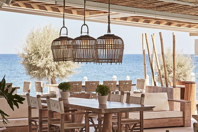 nikki-beach-resort--spa-santorini-003.jpg