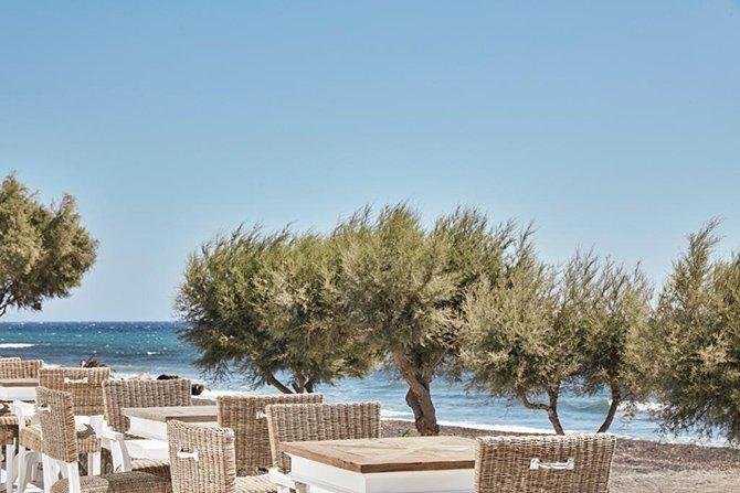 nikki-beach-resort--spa-santorini.JPG