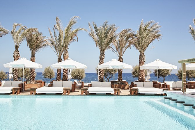 nikki-beach-resort--spa-santorini.jpg