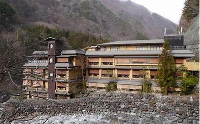 nishiyama-onsen-keiunkan,-japonya.jpg