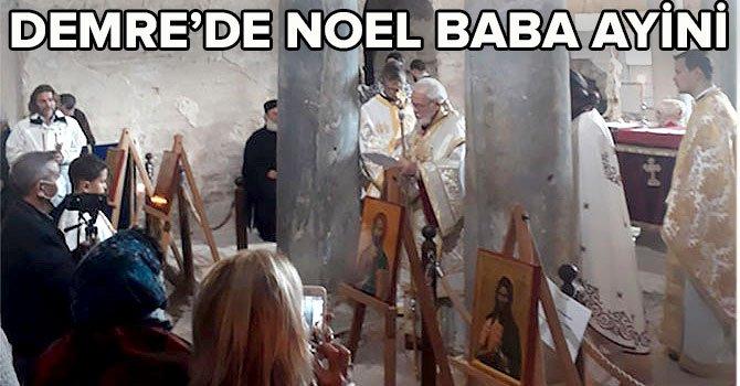 noel-baba-.jpg