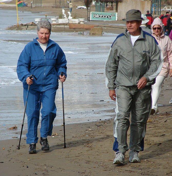 nordic-walking-002.jpg