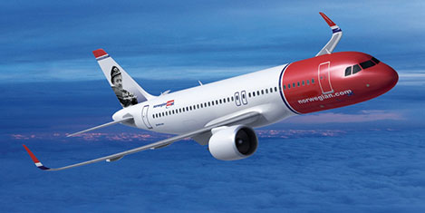 norwegian-air.jpg