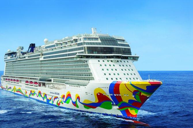 """norwegian-cruise-line'dan-""""olmedik-ayaktayiz""""-programi.jpg"""