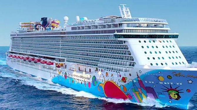 norwegian-cruise-line-001.jpg