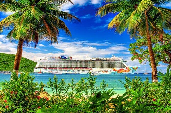 norwegian-cruise-line.jpg