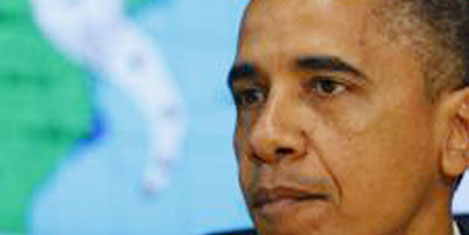 obama.20121029172359.jpg
