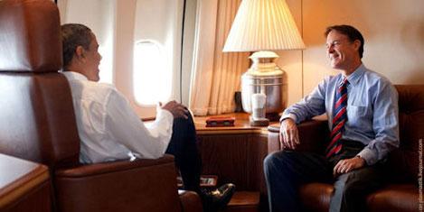 obama_11.jpg