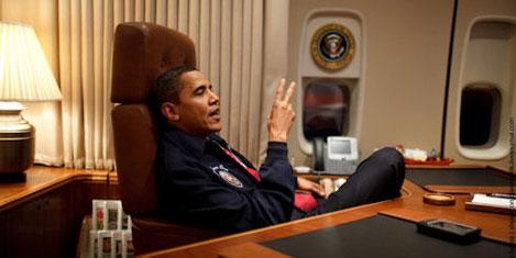 obama_41.jpg