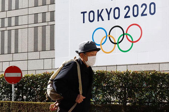 olimpiyat--005.jpg