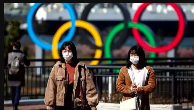 olimpiyatlarda-covid-19.png