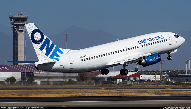 one-airlines-001.jpg